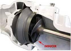 American Turbine Impeller Chart Jet Pump Parts Droop Snoots Place Diverters Impellers