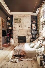 Image Pinterest Cozy Bohemian Style Bedroom Design Ideas 01 Aboutruth Cozy Bohemian Style Bedroom Design Ideas 01 Aboutruth
