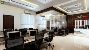 3d office design. 3D Office Interior Design 3d