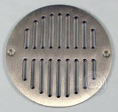 replacement drain cover heavy duty in cast strainers covers grilles replacing drain cover in pool