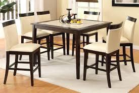 Unique Kitchen Tables Kitchen Table Sets Round Unique Kitchen Tables