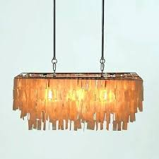 how to hang a heavy chandelier how to hang a heavy picture do you pictures on how to hang a heavy chandelier