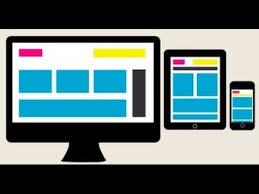 Blogger Mobile Template How To Make Blogger Template Mobile Friendly And Responsive