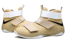 lebron shoes soldier 10 black. nike lebron soldier 10 beige black white shoes lebron c