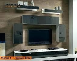 ikea tv cabinet with doors cabinet ikea besta tv stand doors ikea besta tv stand glass doors tyberina info