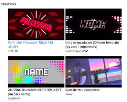 Intro Maker Youtube Intro Designer 15 Best Intro Maker Tools Make Amazing Youtube Intros