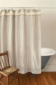 a wonderful addition to your bathroom awaits with this village shower curtain by heritage lace moose
