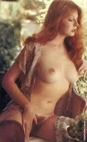 Cassandra Peterson Nude