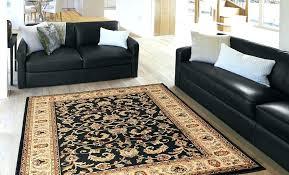 5 8 area rugs x 7 rug pad target