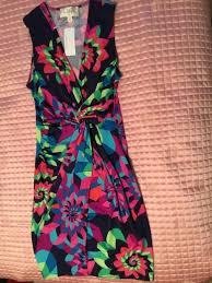 Jb Julie Brown Size Chart Pin On Brown Dresses