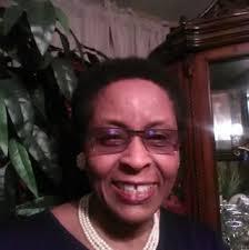 Rosa Blair Facebook, Twitter & MySpace on PeekYou