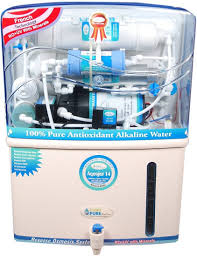 Best Water Purification System Top Three Best Water Purifier In India For Home Use