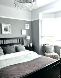 Light Grey Paint For Bedroom Light Grey Bedroom Colors Grey Wall Paint  Bedroom Light Light Grey