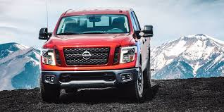 August's Best Full-Size Truck Financing and Lease Deals | Trucks.com