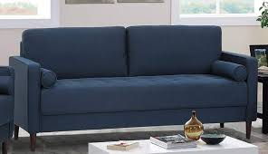 Cool couches for bedrooms Comfortable Modern Coolest Woodpecker For Furniture Design Suppliers Ideas Set Designs Sofas Limited Cool Bedrooms Couches Photos Rrbookdepot Modern Coolest Woodpecker For Furniture Design Suppliers Ideas Set