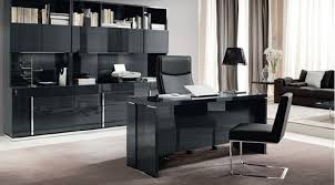 alf monte carlo bedroom. bedroom set · alf uno monte carlo office collection a