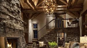 full size of lighting pleasurable rustic lamp rare contemporary rustic cabin lighting fantastic