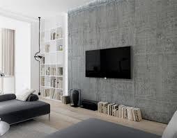 Small Picture Home Interior Wall Design Home Interior Decorating