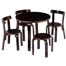 best table and chairs for toddler home design ideas view larger