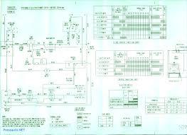 ge monogram wiring diagram wiring library ge washer wiring diagram diagrams single phase motor refrigerator for