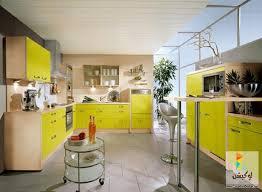 Colorful Kitchen Decor U R 2015 R 2017 2018