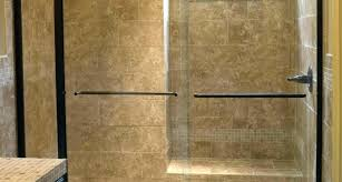how to clean soap s from shower doors soap s on shower door large size of glass clean how to glass shower doors with soap s best way to remove soap