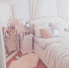 Couture Bedroom Ideas