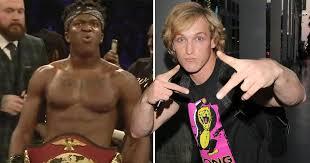 logan paul wrestling. Interesting Wrestling Delighful Wrestling On Logan Paul  For T