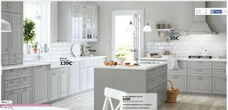 Ikea Special Cuisine Avec Cuisine Ikea Catalogue Pdf Excellent Join