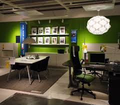 ikea office makeover. Living-room : IKEA Office Makeover Time To Dream Mountain Living ~ Glubdubs Ikea