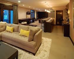 Basement Living Room Ideas Best Inspiration Ideas