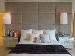 Perfect Wall Headboards For Beds 86 With Additional Easy Diy Upholstered  Headboard with Wall Headboards For Beds