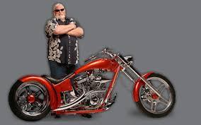 top american custom bike builders best hi end custom chopper