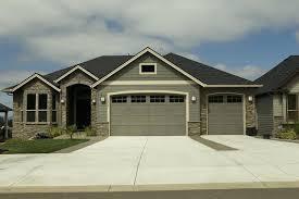 garage doors vancouver garage door installation ponderosa garage doors vancouver wa