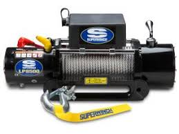 superwinch wiring diagram wiring diagram and hernes superwinch solenoid wiring diagram image about