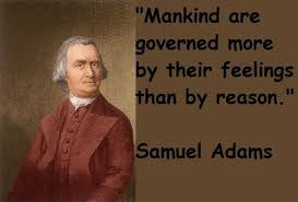 Samuel Adams Quotes Beauteous Samuel Adams Sons Of Liberty Quote