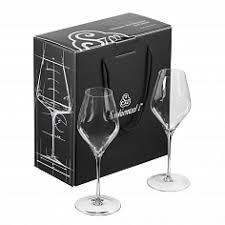 2 <b>бокала для шампанского</b> Sophienwald Phoenix <b>Champagne</b> ...