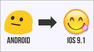 Emoji Movie Wallpaper Emoji Iphone ...