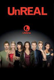 UnReal Temporada 3
