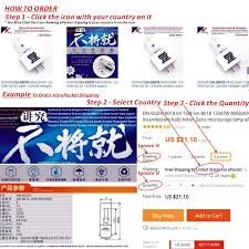 Light K Chart Us 8 1 Dn 27103 6v 20w Esb Blue Coated 6v20w Halogen Light Bulb Ophthamic Eye Chart Projector Olympus Microscope Lamp Free Shipping In Halogen Bulbs