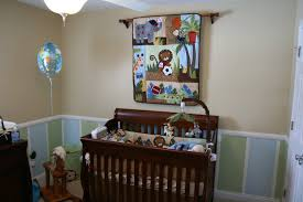 ... Cool Baby Boy Room Ideas Cute Boysbaby For Boys Decorating Home Decor  Nursery 99 Astounding Picture ...
