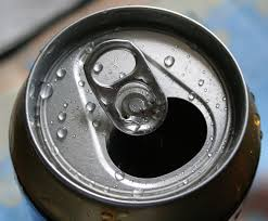 questions and answers about bisphenol a bpa ific foundation can