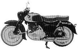 honda c77 cyclechaos honda c77