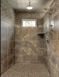bathroom tiles designs gallery. 1000 Ideas About Shower Tile Custom Bathroom Tiles Designs Pictures Gallery E