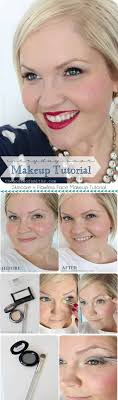 easy makeup ideas everyday makeup tutorial we cover make up ideas for beginners and