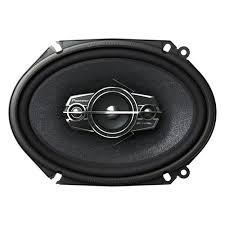 pioneer 6x8 speakers. pioneer ts-a6885r 6\ 6x8 speakers -