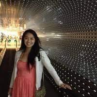Aileen Huang - Washington D.C. Metro Area | Professional Profile | LinkedIn