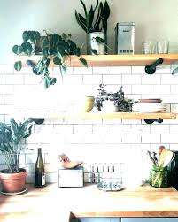 ideas for kitchen shelves kitchen shelving ideas open kitchen shelf kitchen shelving ideas kitchen shelving ideas