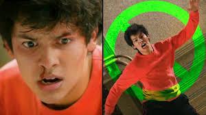 Cobra Kai Explained: Will Miguel die in Season 3 of Cobra Kai?