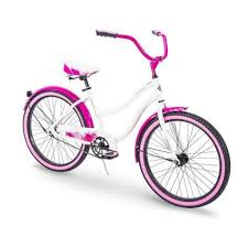 15 Best Bikes For Girls Your Ultimate List 2019 Heavy Com
